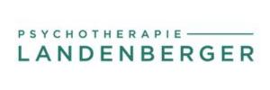 Logo_psychotherapie Wiesbaden Landenberger