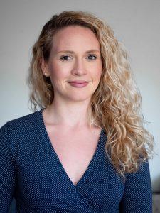 Marie Landenberger_Psychotherapie Landenberger Wiesbaden